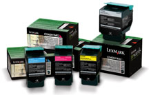 assorted_ink_cartridges